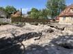 Раскопки позволят археологам лучше понять, как формировалась застройка Хаапсалу.