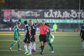 Premium liiga: Nõmme Kalju FC - Tallinna FCI Levadia