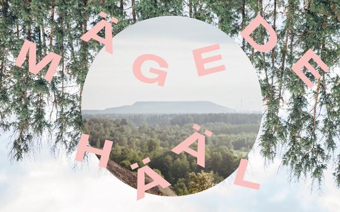 Mägede hääl