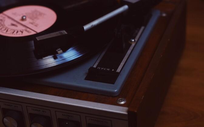 Viimase viie aastaga on Järvekülje hinnangul muusikakriitikale eraldatu lehepind eraväljaannetes oluliselt vähenenud.