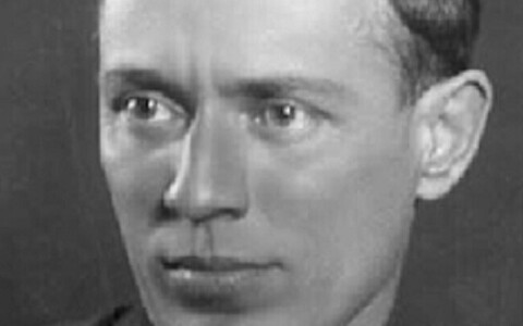 Mihhail Šolohhov