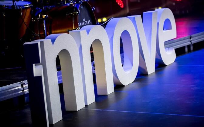 Innove on üks uude ametisse toodud asutustest.