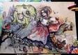 Selgusid Hans Christian Anderseni kunstikonkursi võitjad