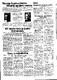 Uus Eesti 12.06.1940