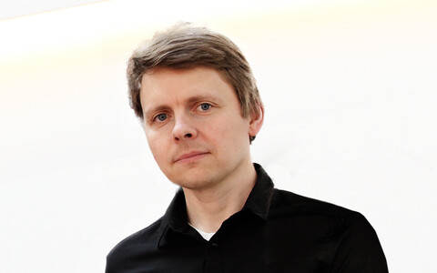 Andro Mänd
