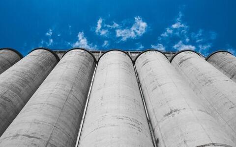 """Teisisõnu, """"silotornidest"""" hoidumine on omaette eesmärk, leiab Kindsiko."""