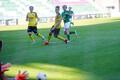 Jalgpalli Premium liiga: Tallinna FC Flora - Viljandi Tulevik