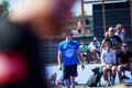 3x3 tänavakorvpalli etapp Viimsis
