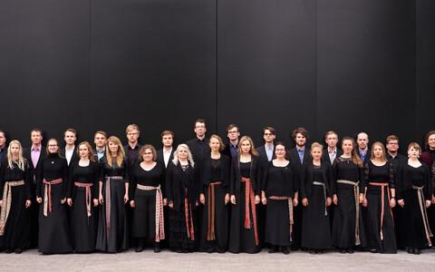 Collegium Musicale.