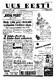 Uus Eesti 18.06.1940
