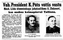 Uus Eesti 20.06.1940