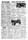 Uus Eesti 21.06.1940