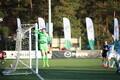Jalgpalli Premium liiga: Nõmme Kalju - Paide Linnameeskond