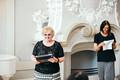 Eesti kunstiajaloo 4. köide esitlus
