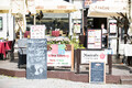 Raekoja platsi restoranide hinnad