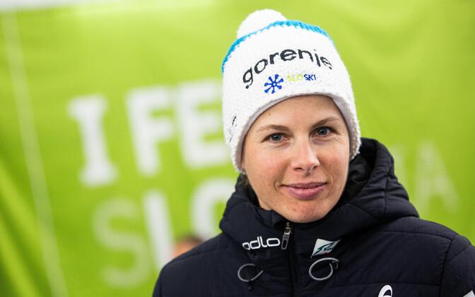 Vesna Fabjan