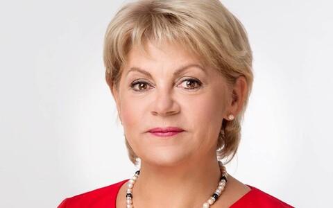 Tiia-Liis Jürgenson