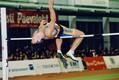Mitmevõistlus Reval Hotels Cup 2001. aastal.