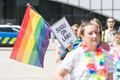 Baltic Pride