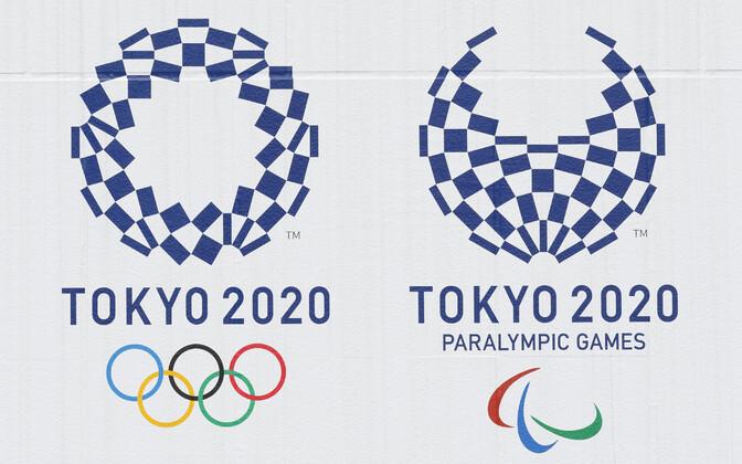 Tokyo olümpiamängud peaksid algama 2021. aasta 23. juulil.