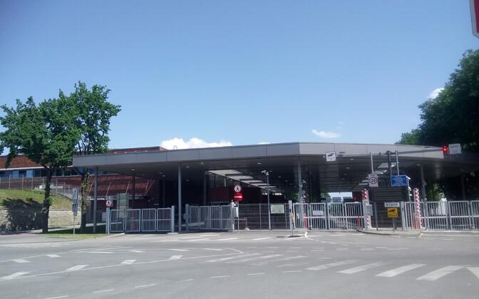 Narva.