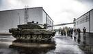 NATO kiirreageerimisüksuse vastuvõtuala taristu avamine.