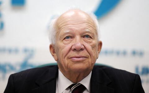 Sergei Hruštšov