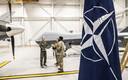 USA õhuväe droonid MQ-9 Reaper Ämaris.