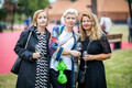 Eesti filmi suvepeol esilinastusid uued 1-minutilised lühifilmid