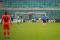 Naiste jalgpalli karikafinaal: Tallinna FC Flora - JK Tallinna Kalev