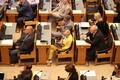 Reformierakonna fraktsioon riigikogus