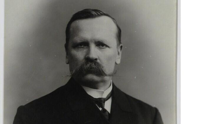 Anton Jürgenstein