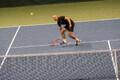 Meistrite paarismäng tennises