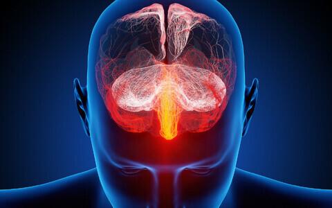 Uued tõendid ajukahjustuse ja koroonaviiruse omavahelise seose kohta on muret tekitavad.