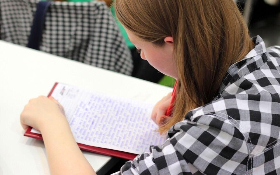 Euroopa riikide seniste kogemuste põhjal ei too koolide taasavamine kaasa haiguse leviku kiirenemist.