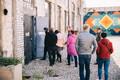 В рамках Open House Tallinn для посетителей будут открыты двери около 40 зданий.