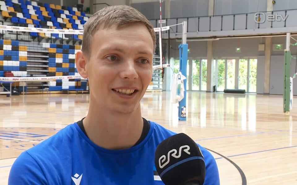 Timo Tammemaa