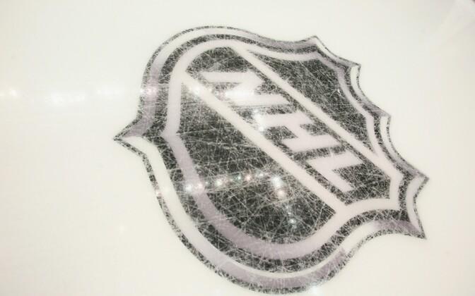 NHL-i logo