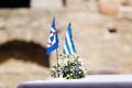 Tallinna linn sõlmis koostöölepingu Pühima Päästja Püha Birgitta Orduga