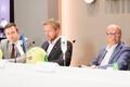Eesti ja Läti tenniseparemik kohtub Tallinnas maavõistluseks