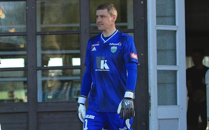 Artur Kotenko