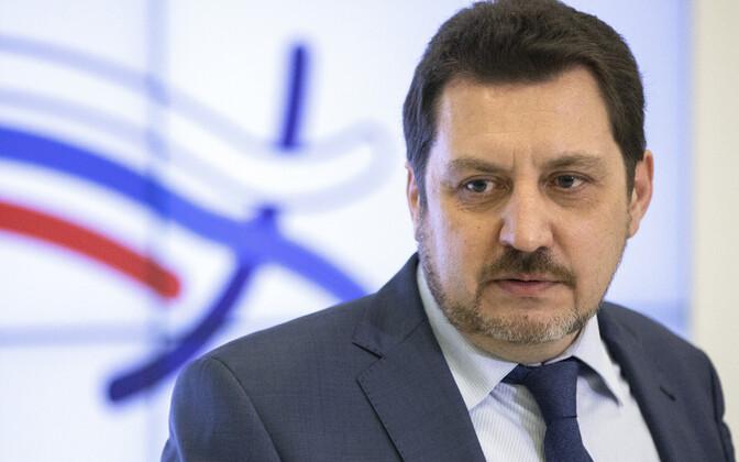 Jevgeni Jurtšenko