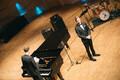 Eesti muusika- ja teatriakadeemia lõpukontsert