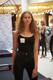 Solarises toimus ERKI Moeshow modellide casting