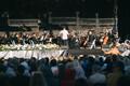 Кадриорг 302 - гала-концерт в Цветочном саду