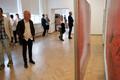 Olev Subbi näitus