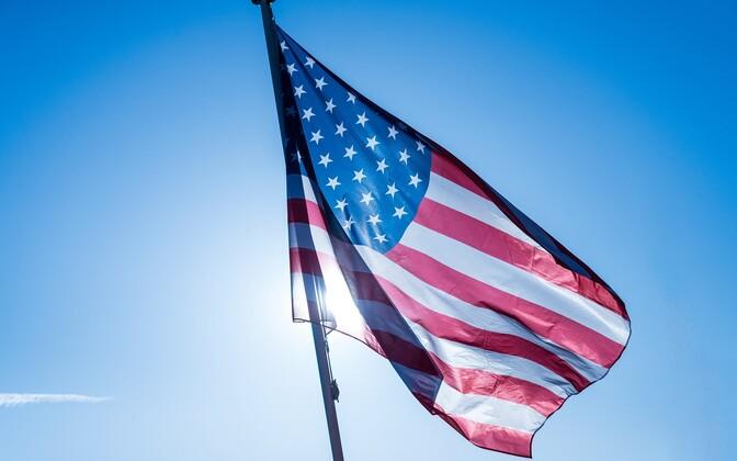 В начале июля о том, что власти Соединенных Штатов скупили практически все запасы ремдесивира, сообщила британская газета
