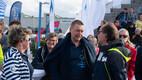 """""""Tallinna Olümpiapurjeregatt 40"""""""