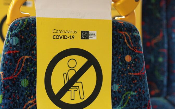 COVID-19.