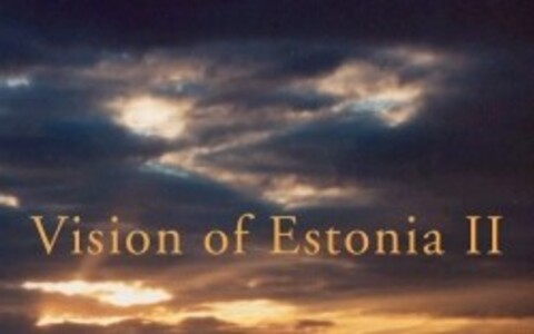 """Visions of Estonia"" II"
